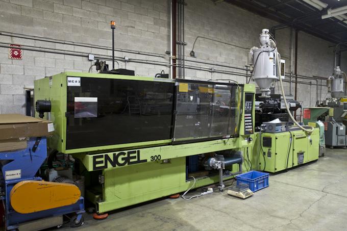 Engel, Tonnage: 300